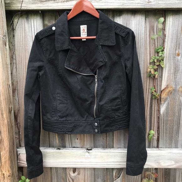 Decree Jackets & Blazers - DECREE | JACKET SIZE L